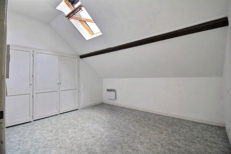 Sale apartment Oloron sainte marie 106000€ - Picture 4