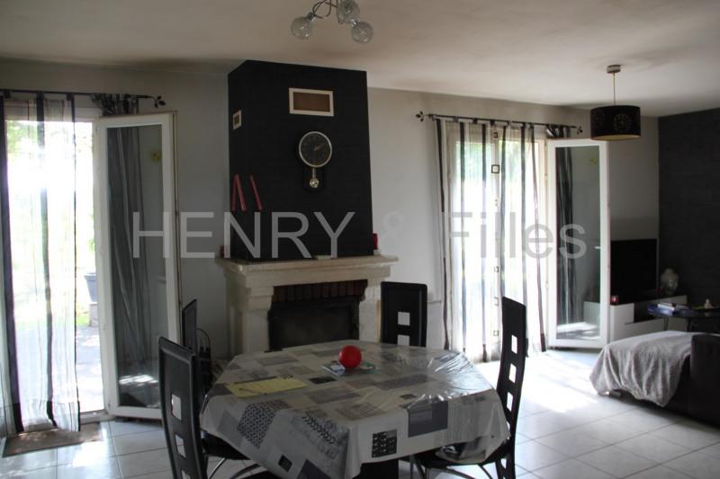 Vente maison / villa L'isle-en-dodon 182000€ - Photo 6