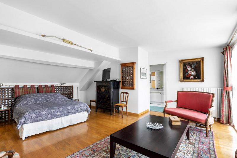 Vente de prestige maison / villa Suresnes 1750000€ - Photo 9
