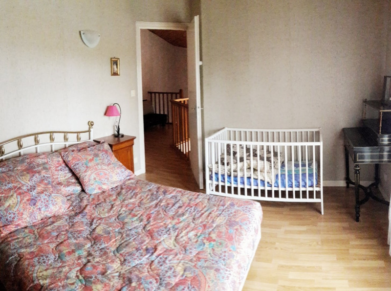Revenda casa Cintegabelle 480000€ - Fotografia 15