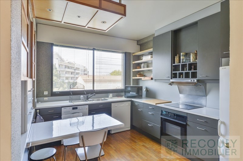Vente de prestige appartement Marseille 8ème 870 000€ - Photo 4