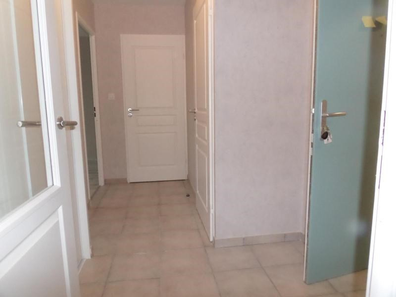 Location appartement Dijon 740€ CC - Photo 7
