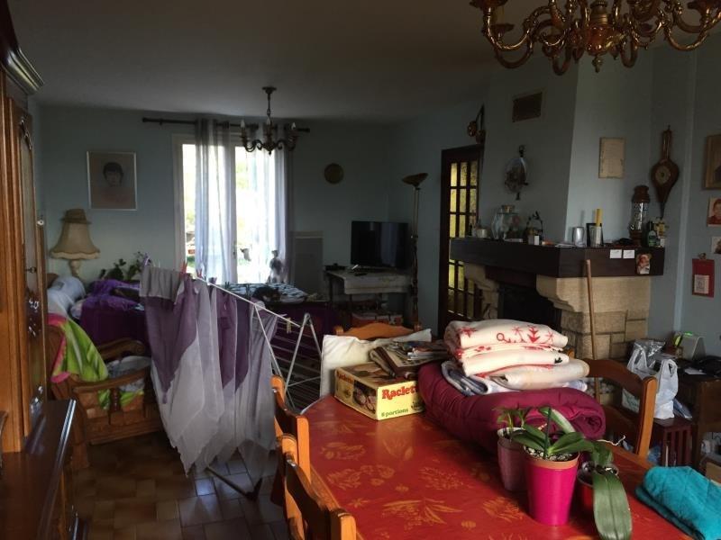Vente maison / villa Niort 144450€ - Photo 4
