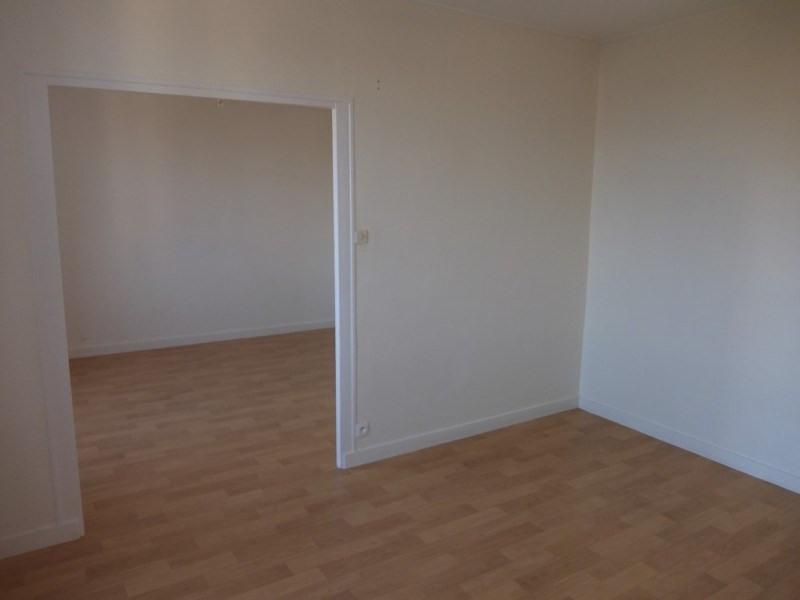 Location appartement Nantes 462€ CC - Photo 3