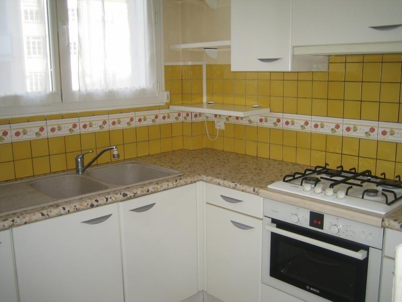 Location appartement Perigueux 850€ CC - Photo 4