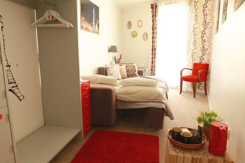 Sale apartment Bagnolet 440000€ - Picture 8