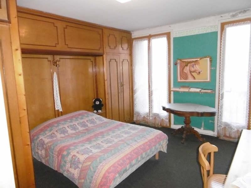 Revenda apartamento Bagneres de luchon 169600€ - Fotografia 3
