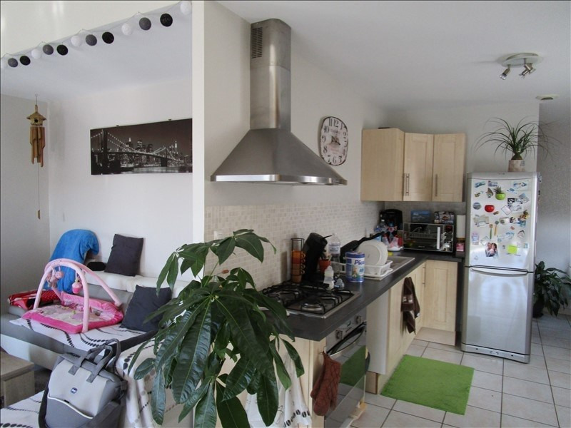 Vente maison / villa Ste neomaye 159500€ - Photo 2