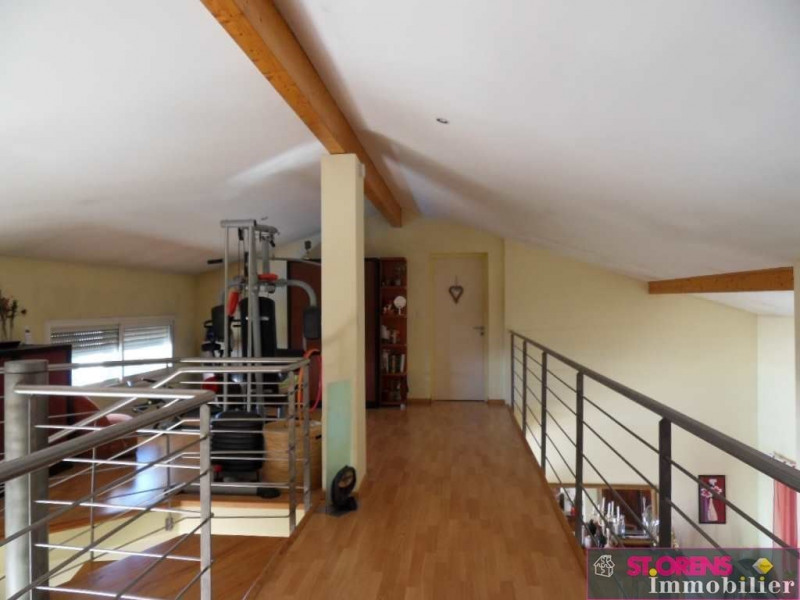 Deluxe sale house / villa Saint-orens-de-gameville 573 000€ - Picture 8