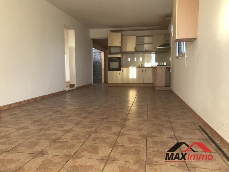 Vente maison / villa St joseph 254 650€ - Photo 5