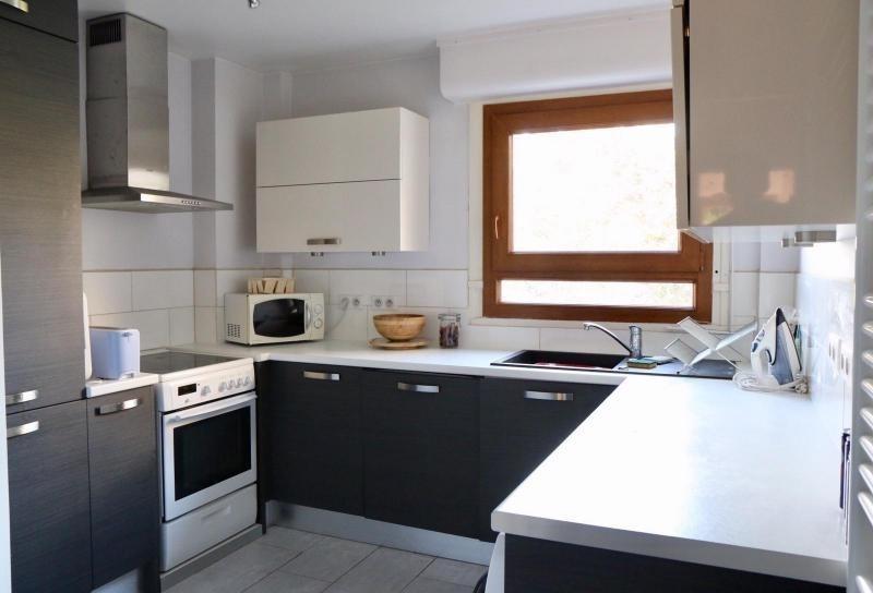 Vente appartement Antony 343000€ - Photo 4