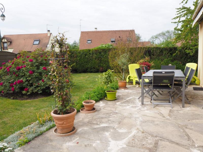 Vente maison / villa Ballancourt sur essonne 319000€ - Photo 6