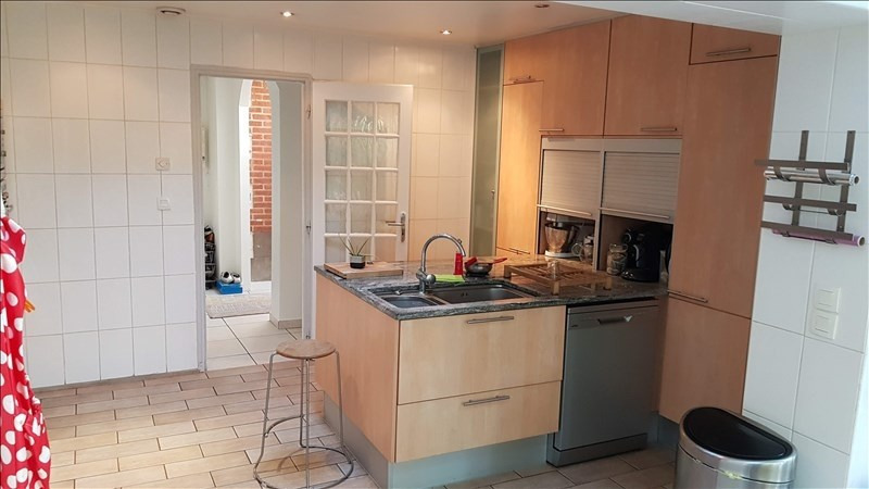 Deluxe sale house / villa Rennes 728 000€ - Picture 4