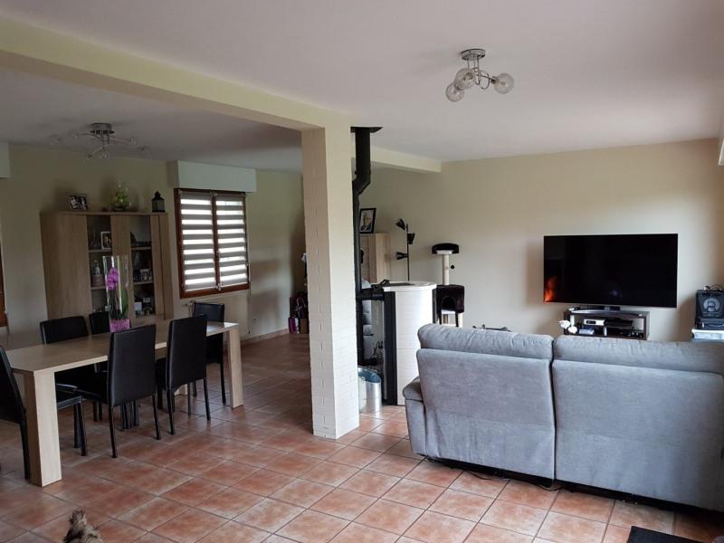 Vente maison / villa Witternesse 234000€ - Photo 3