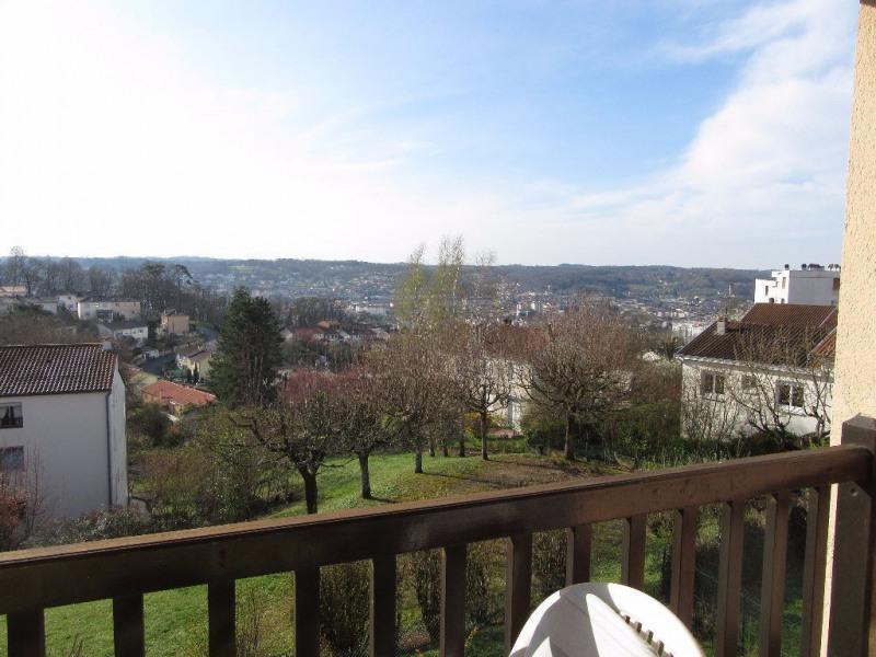 Vente appartement Trelissac 116600€ - Photo 2