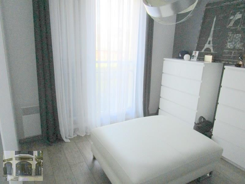Sale apartment Le port marly 362000€ - Picture 5