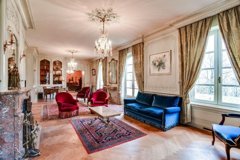 Vente de prestige maison / villa Aixe sur vienne 367500€ - Photo 1