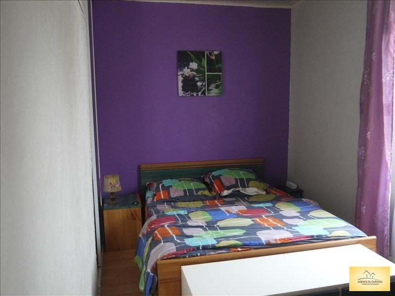 Verkoop  huis Bazainville 183000€ - Foto 5