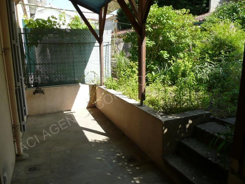 Rental house / villa Mont de marsan 800€ CC - Picture 10