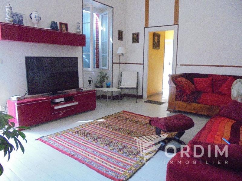 Vente maison / villa Neuvy sur loire 185000€ - Photo 2