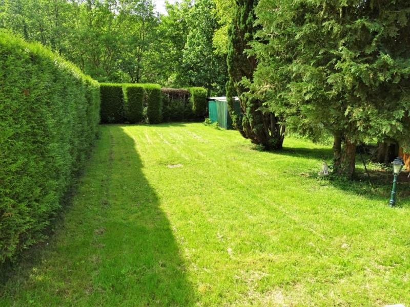 Vente maison / villa Chartres 181000€ - Photo 6