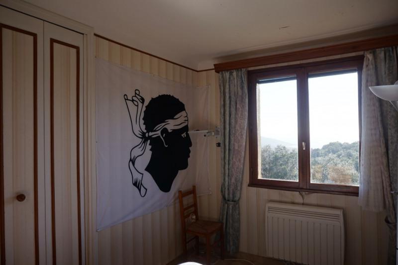 Vente maison / villa Serra-di-ferro 480000€ - Photo 8