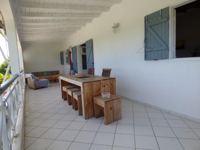 Vente de prestige maison / villa Sainte anne 799000€ - Photo 6