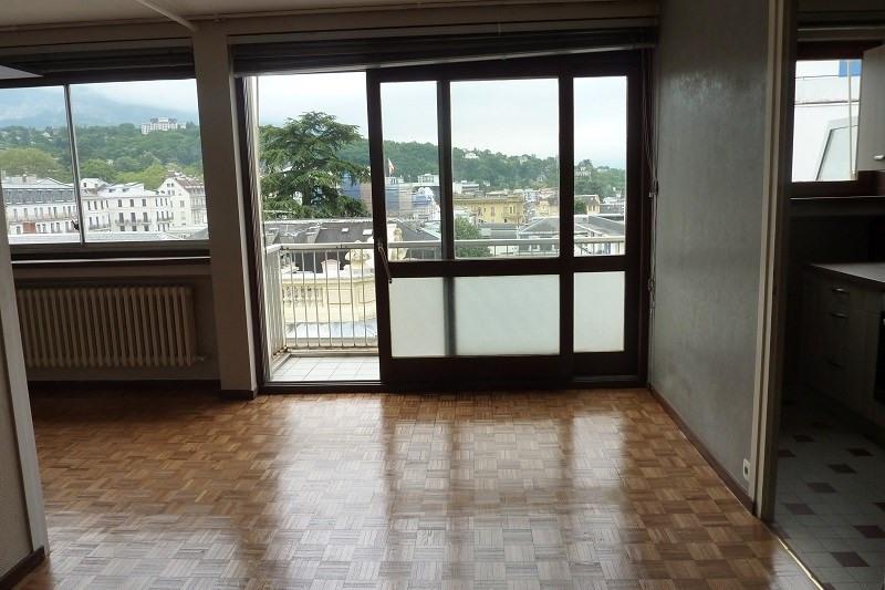 Alquiler  apartamento Aix les bains 566€ CC - Fotografía 4