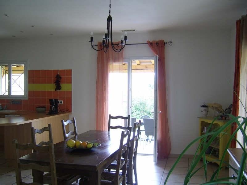 Alquiler  casa Rodilhan 1180€ CC - Fotografía 10