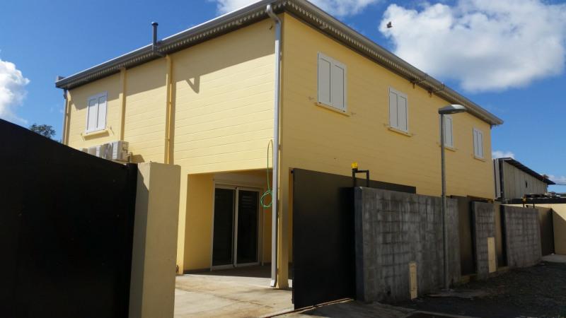 Rental house / villa St andre 875€ CC - Picture 1