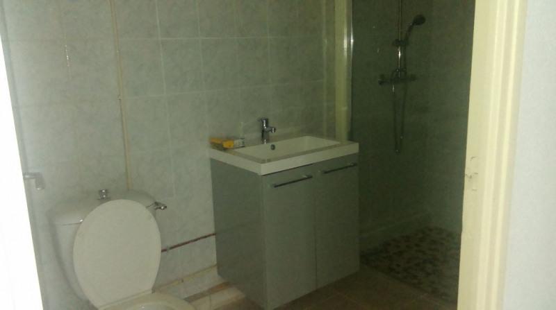 Alquiler  apartamento Bram 410€ CC - Fotografía 5