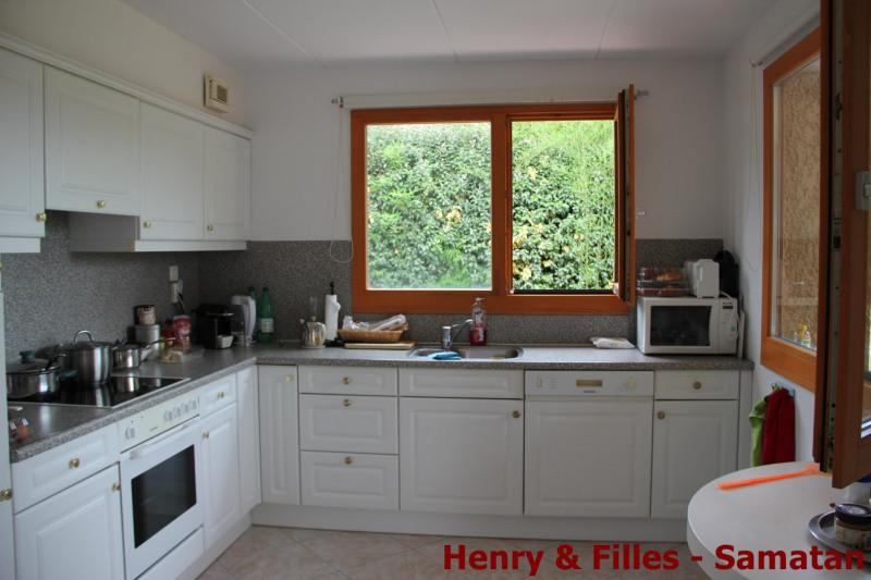 Sale house / villa Samatan 190000€ - Picture 4