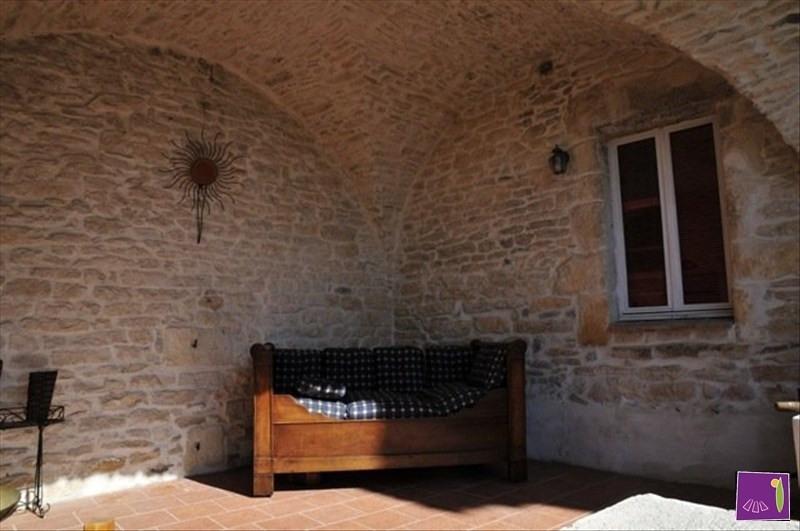 Immobile residenziali di prestigio casa Uzes 1590000€ - Fotografia 19