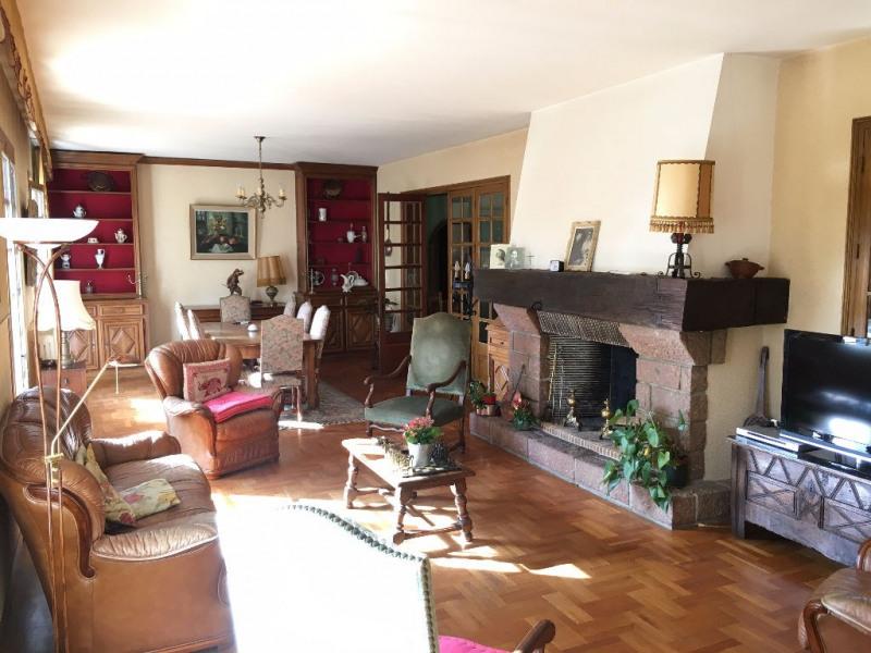 Vente maison / villa Le vigen 249000€ - Photo 5
