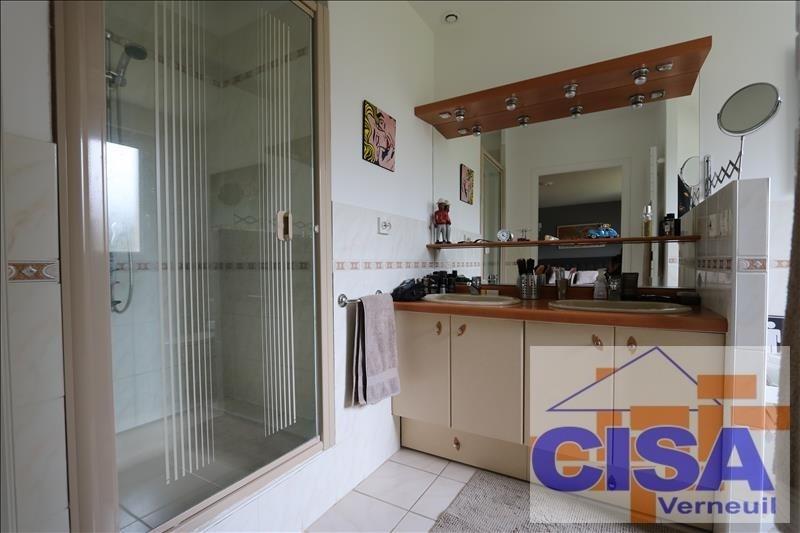 Deluxe sale house / villa Senlis 860000€ - Picture 8