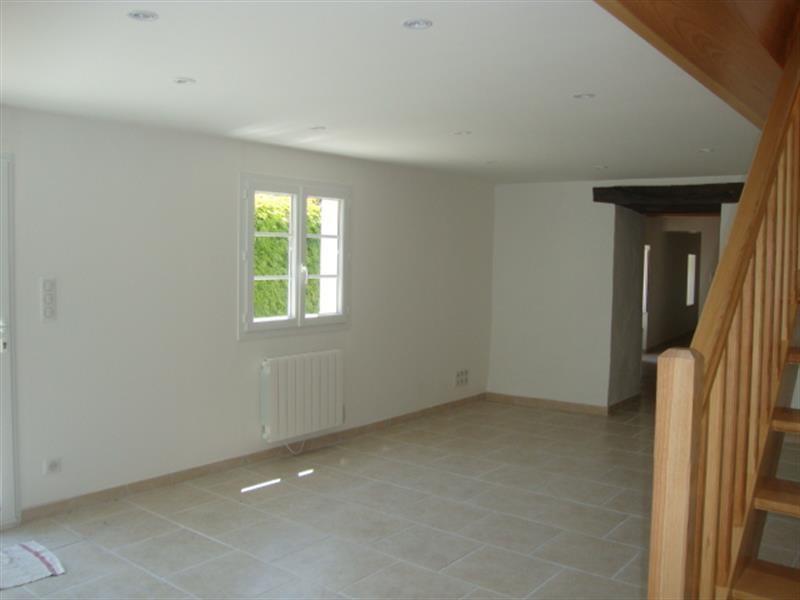 Vente maison / villa Saint jean d'angély 127800€ - Photo 10