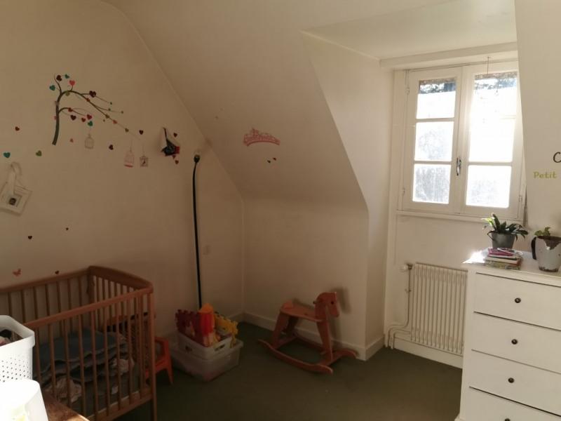 Vente maison / villa Crach 349990€ - Photo 4