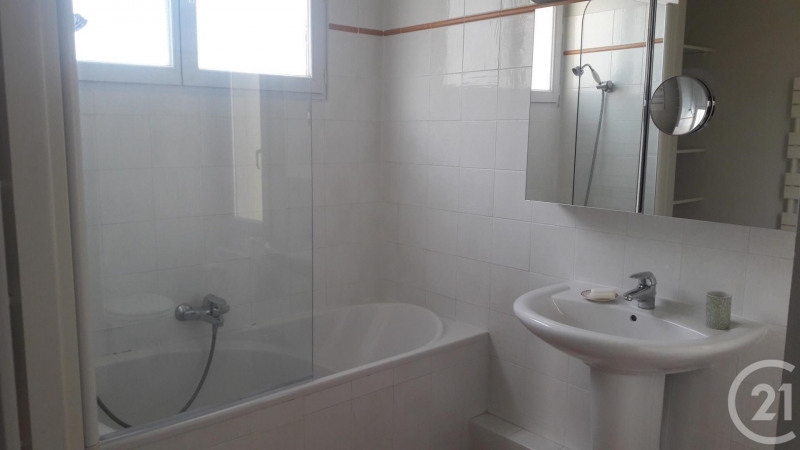 豪宅出售 住宅/别墅 Deauville 562000€ - 照片 8