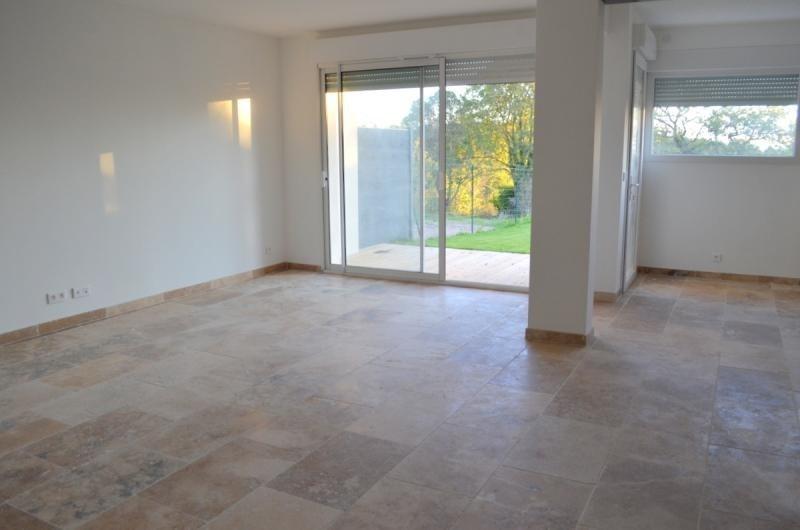 Vente maison / villa St saturnin les avignon 274000€ - Photo 2