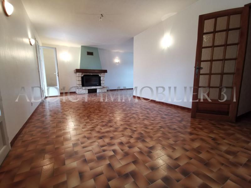 Vente maison / villa Montastruc-la-conseillere 257250€ - Photo 4