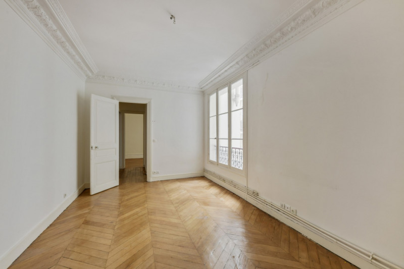 Vente appartement Paris 9ème 1 100 000€ - Photo 8