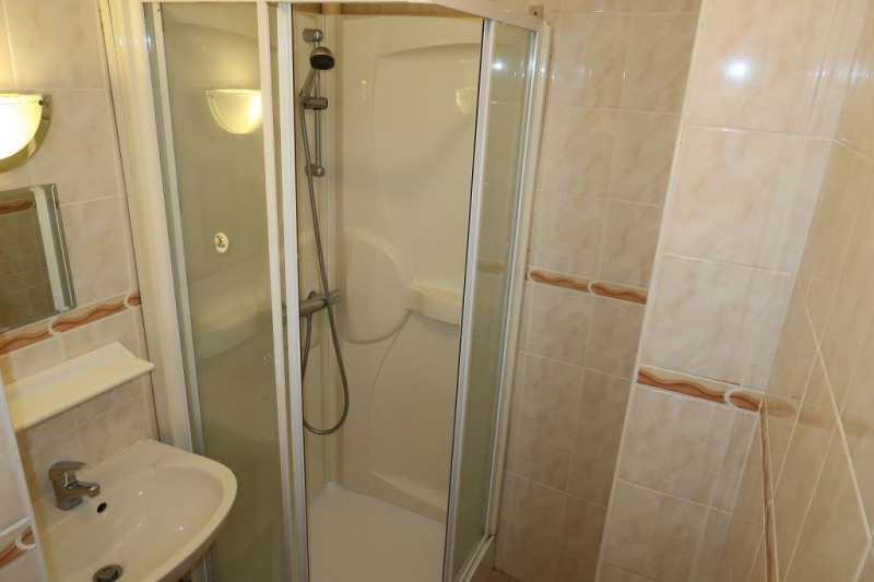 Location appartement Limoges 498€ CC - Photo 6