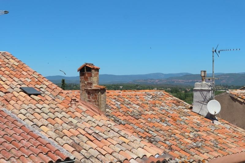 Vente maison / villa Roquebrune sur argens 153500€ - Photo 4