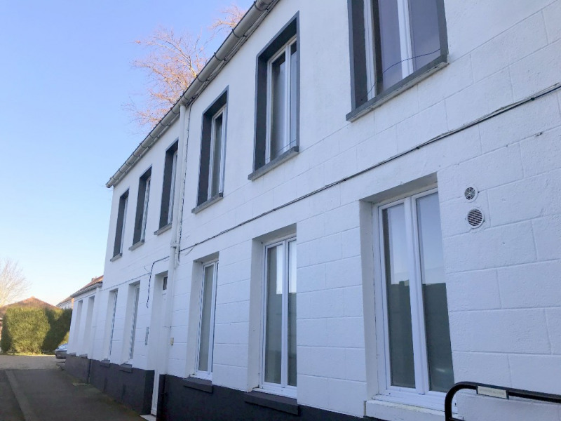Vente immeuble Orchies 325 000€ - Photo 2