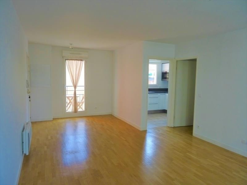 Sale apartment Châtillon 430 000€ - Picture 3