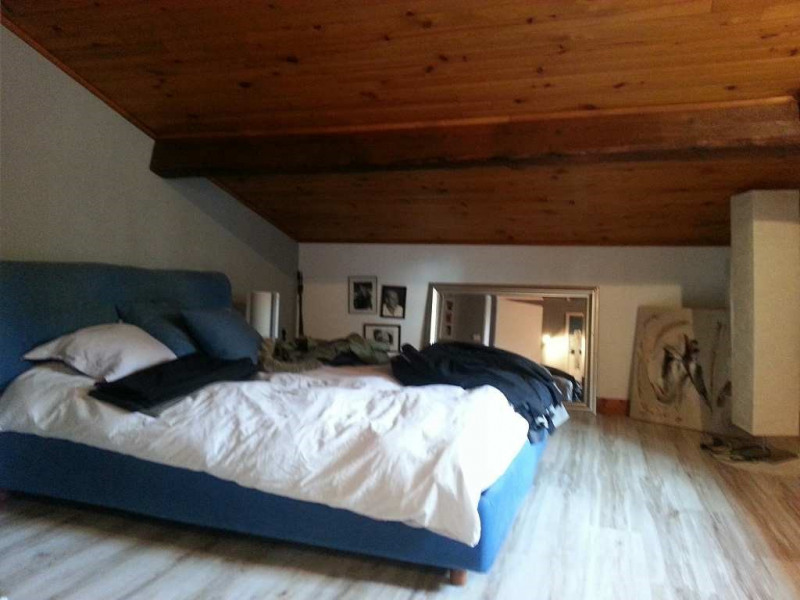Location maison / villa Castelmaurou 1213€ CC - Photo 8