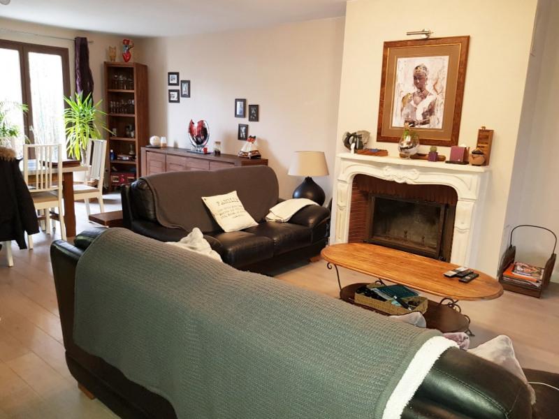 Vente maison / villa Livry gargan 355000€ - Photo 9