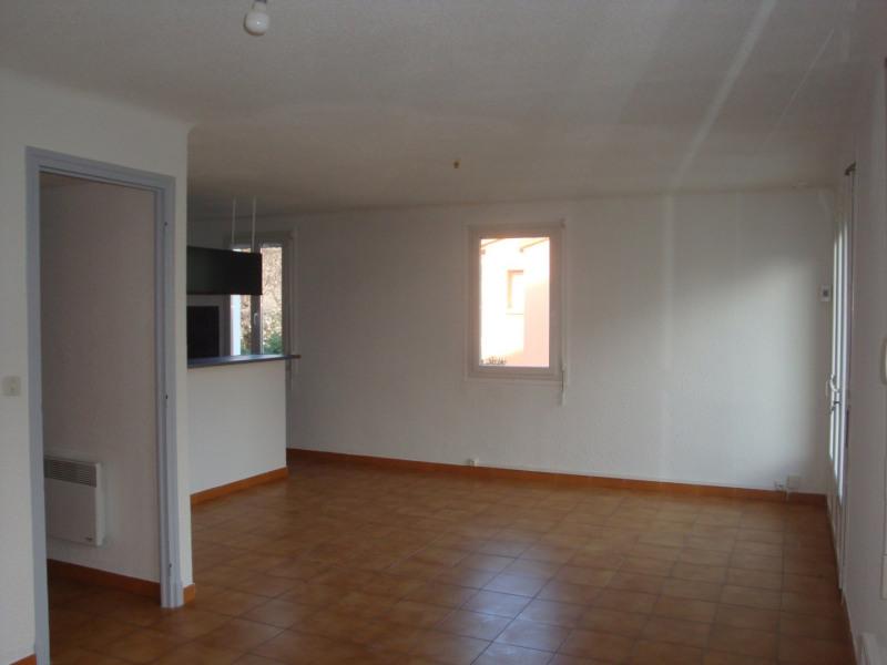Location appartement Perpignan 642€ CC - Photo 1