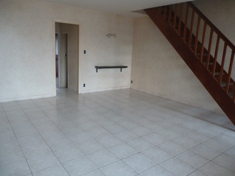 Vente maison / villa Les clouzeaux 160 500€ - Photo 1