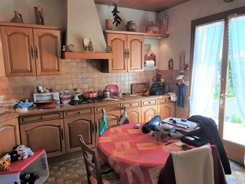 Sale house / villa Chaillevette 233 000€ - Picture 4